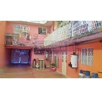 Foto de edificio en venta en  24, el chamizal, ecatepec de morelos, méxico, 682341 No. 01