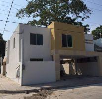 Foto de casa en venta en aguascalientes, guadalupe victoria, tampico, tamaulipas, 2212268 no 01