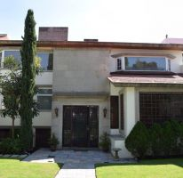 Foto de casa en venta en aguiar y seijas, lomas de chapultepec i sección, miguel hidalgo, df, 1710464 no 01