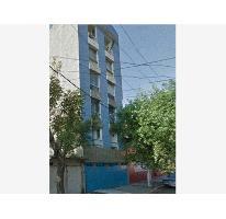 Foto de departamento en venta en  117, bellavista, álvaro obregón, distrito federal, 2976724 No. 01