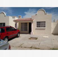 Foto de casa en venta en aguila 358, la fuente, la paz, baja california sur, 1764520 no 01