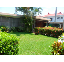 Foto de casa en venta en, águila, tampico, tamaulipas, 1146339 no 01