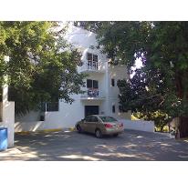 Foto de departamento en renta en, águila, tampico, tamaulipas, 1208317 no 01