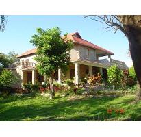 Foto de casa en venta en, águila, tampico, tamaulipas, 1343471 no 01