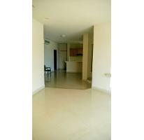 Foto de departamento en renta en  , águila, tampico, tamaulipas, 1407875 No. 01