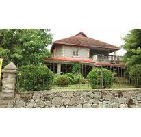 Foto de casa en venta en  , águila, tampico, tamaulipas, 2399608 No. 01