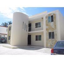Foto de departamento en renta en  , águila, tampico, tamaulipas, 2939699 No. 01