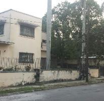 Foto de terreno habitacional en venta en  , águila, tampico, tamaulipas, 4321263 No. 01