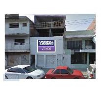 Foto de edificio en venta en  , miguel alemán, culiacán, sinaloa, 1940543 No. 01