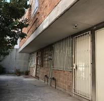 Foto de casa en venta en aguiluchos , bulevares del lago, nicolás romero, méxico, 4219989 No. 01