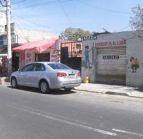 Foto de departamento en renta en agujas 672 int5, el vergel, iztapalapa, df, 1037433 no 01