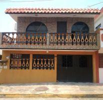 Foto de casa en venta en, agustín acosta lagunes, veracruz, veracruz, 2008768 no 01