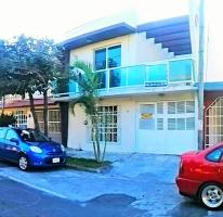 Foto de casa en venta en, agustín acosta lagunes, veracruz, veracruz, 755013 no 01