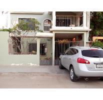Foto de casa en venta en  , agustín arriola, la paz, baja california sur, 2637596 No. 01