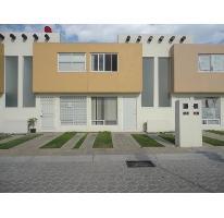 Foto de casa en renta en  3, san juan cuautlancingo centro, cuautlancingo, puebla, 2944428 No. 01