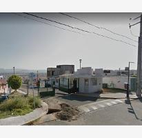 Foto de casa en venta en agustin glz. medina 00, eduardo loarca, querétaro, querétaro, 0 No. 01