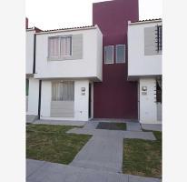 Foto de casa en venta en agustin gonzález medina 4801, eduardo loarca, querétaro, querétaro, 4229787 No. 01