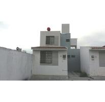 Foto de casa en condominio en venta en agustin gonzalez medina 4820, eduardo loarca, querétaro, querétaro, 2415304 No. 01