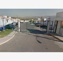 Foto de casa en venta en agustin gonzalez medina 4840, eduardo loarca, querétaro, querétaro, 4227311 No. 01