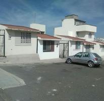 Foto de casa en venta en agustin gonzalez medina , eduardo loarca, querétaro, querétaro, 0 No. 01