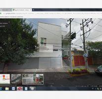 Foto de departamento en venta en agustin gutierrez 7, general pedro maria anaya, benito juárez, df, 2158606 no 01