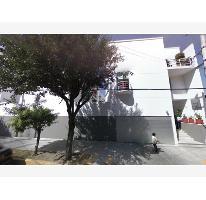 Foto de departamento en venta en  7, general pedro maria anaya, benito juárez, distrito federal, 2877209 No. 01