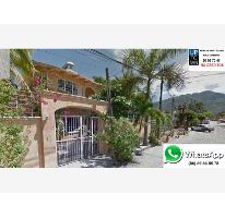 Foto de casa en venta en  00, independencia, puerto vallarta, jalisco, 2221538 No. 01