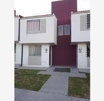 Foto de casa en venta en agustín medianas gonzález 00, eduardo loarca, querétaro, querétaro, 4267358 No. 01