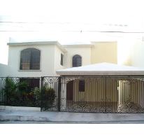 Foto de casa en venta en agustin melgar 213, tancol, tampico, tamaulipas, 2415758 No. 01