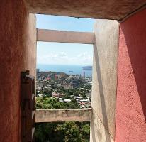 Foto de departamento en venta en agustin melgar 8, vista hermosa, acapulco de juárez, guerrero, 0 No. 01