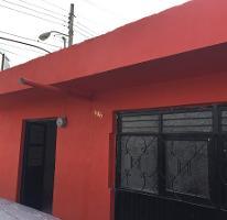 Foto de casa en venta en agustín melgar , juan de la barrera, san pedro tlaquepaque, jalisco, 0 No. 01