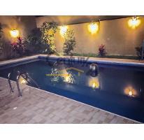 Foto de casa en venta en agustin melgar , tancol 33, tampico, tamaulipas, 0 No. 01