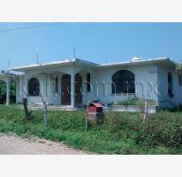 Foto de casa en venta en agustin melgar, túxpam de rodríguez cano centro, tuxpan, veracruz, 1033009 no 01