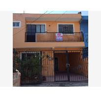 Foto de casa en venta en  652, constitución, zapopan, jalisco, 2690723 No. 01