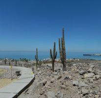 Foto de terreno habitacional en venta en, agustín olachea, la paz, baja california sur, 1098127 no 01