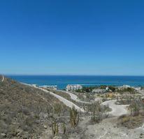 Foto de terreno habitacional en venta en, agustín olachea, la paz, baja california sur, 1098141 no 01