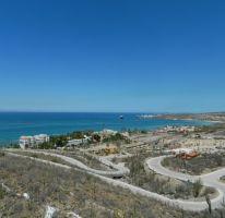 Foto de terreno habitacional en venta en, agustín olachea, la paz, baja california sur, 1098145 no 01