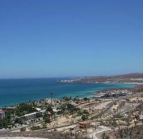 Foto de terreno habitacional en venta en, agustín olachea, la paz, baja california sur, 1117045 no 01