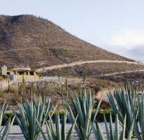 Foto de terreno habitacional en venta en, agustín olachea, la paz, baja california sur, 1117329 no 01