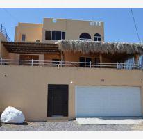 Foto de casa en venta en, agustín olachea, la paz, baja california sur, 1219605 no 01