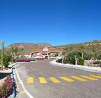 Foto de terreno habitacional en venta en, agustín olachea, la paz, baja california sur, 2090180 no 01