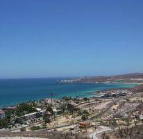 Foto de terreno habitacional en venta en, agustín olachea, la paz, baja california sur, 2209942 no 01