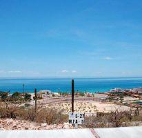 Foto de terreno habitacional en venta en, agustín olachea, la paz, baja california sur, 2348188 no 01