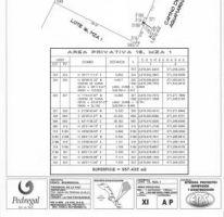 Foto de terreno habitacional en venta en, agustín olachea, la paz, baja california sur, 2351106 no 01