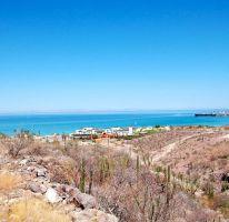 Foto de terreno habitacional en venta en, agustín olachea, la paz, baja california sur, 2351652 no 01