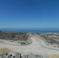 Foto de terreno habitacional en venta en, agustín olachea, la paz, baja california sur, 2351710 no 01
