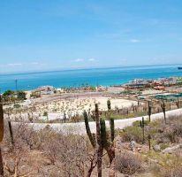 Foto de terreno habitacional en venta en, agustín olachea, la paz, baja california sur, 2352754 no 01