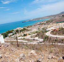Foto de terreno habitacional en venta en, agustín olachea, la paz, baja california sur, 2352890 no 01