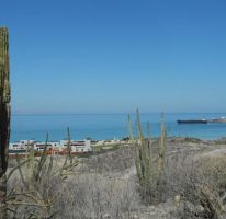 Foto de terreno habitacional en venta en, agustín olachea, la paz, baja california sur, 2354228 no 01