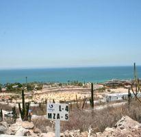 Foto de terreno habitacional en venta en, agustín olachea, la paz, baja california sur, 2354266 no 01